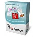 PDF Annotator für Starboard