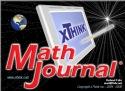 MathJournal