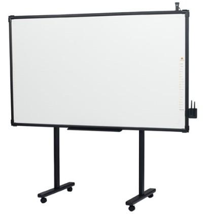 Interwrite Dualboard