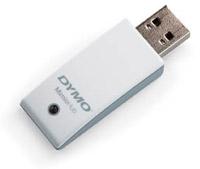 USB Mimio Hub