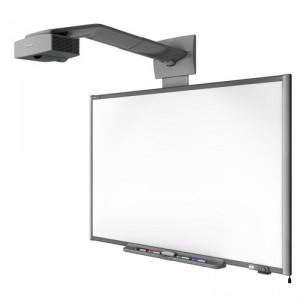 Smartboard 600i